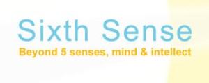 sixth-sense2